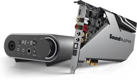 Creative Sound Blaster AE-9, PCIe x1 (70SB178000000)