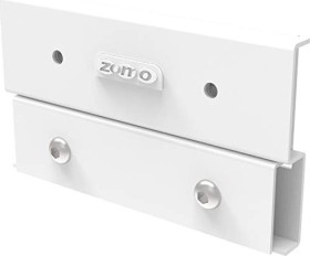 Zomo CC1 VS-Rack Cube Connector weiß (0030103298)