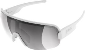 POC AIM hydrogen white-violet/silver mirror (AIM1001)