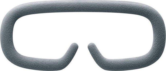 Samsung Gesichtspolster für Gear VR SM-R323 (ET-YA323BSEGWW)