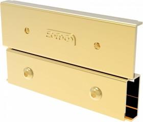 Zomo CC1 VS-Rack Cube Connector gold (0030103296)
