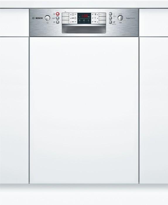 Bosch Serie 4 SPI46IS07E