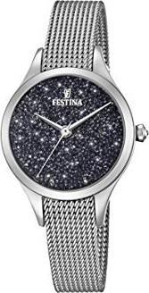 Festina F20336/3 -- via Amazon Partnerprogramm