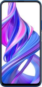 Honor 9X (China) 64GB/6GB blau