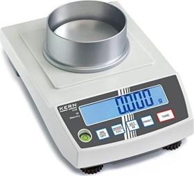 Kern PCB 350-3 Präzisionswaage (PCB 350-3)