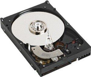 Western Digital WD AV-GP 320GB, SATA 3Gb/s (WD3200AVVS)