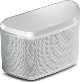 Yamaha MusicCast WX-030 weiß