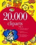GSP 20000 Cliparts Vol.1 (PC)