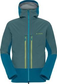 VauDe Shuksan 3L Jacket eucalyptus (men) (40756-961)
