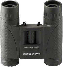 Eschenbach Sektor 10x25 Ww (4288125)