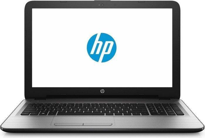 HP 255 G5 srebrny, A6-7310, 4GB RAM, 1TB HDD, 1920x1080 (X0N84EA#ABD)
