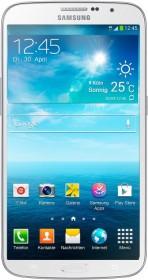 Samsung Galaxy Mega 6.3 LTE i9205 8GB weiß