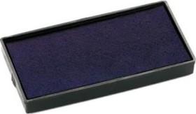 COLOP Ersatz-Stempelkissen E/40 blau, 2er-Pack (107204)