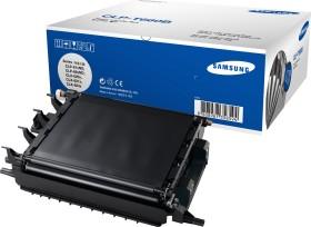 Samsung Transfereinheit CLP-T660B (ST939A)