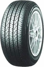 Dunlop SP Sports 270 225/60 R17 99H