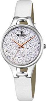 Festina F20334/1 -- via Amazon Partnerprogramm
