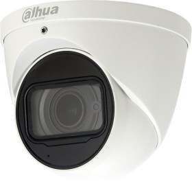 Dahua IPC-HDW5831R-ZE 2.7mm-12mm