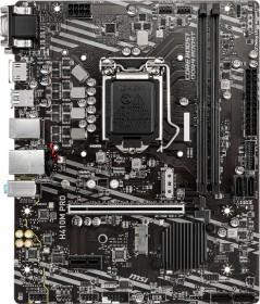 MSI H410M Pro (7C89-007R)