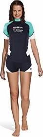 Mares Thermo Guard 0.5 short sleeve ladies underwear