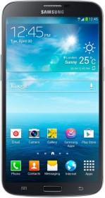 Samsung Galaxy Mega 6.3 LTE i9205 8GB schwarz