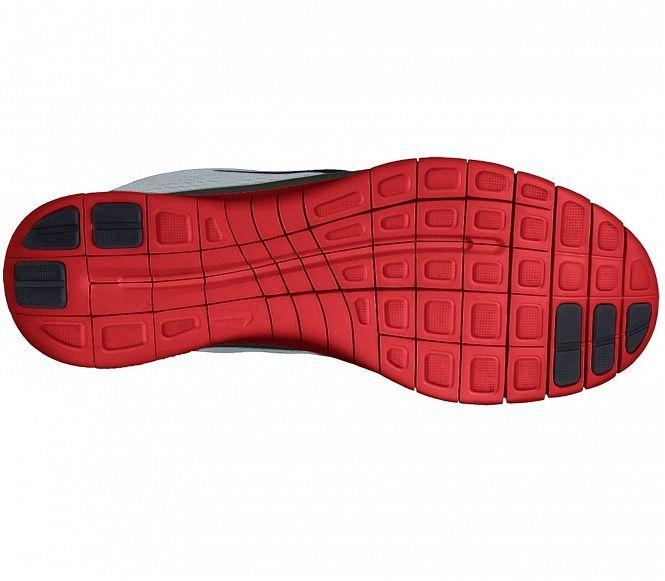Nike Free 3.0 v5 | Preisvergleich Geizhals Deutschland