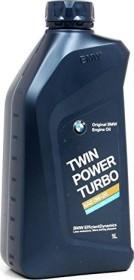 BMW TwinPower Turbo LL14 FE+ 0W-20 1l