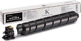 Kyocera Toner TK-8800K schwarz (1T02RR0NL0)