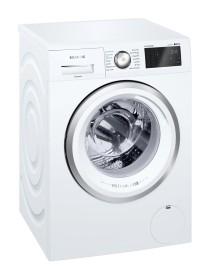 Siemens iQ500 WM14T790 Frontlader