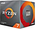 AMD Ryzen 7 3800X, 8C/16T, 3.90-4.50GHz, boxed (100-100000025BOX)
