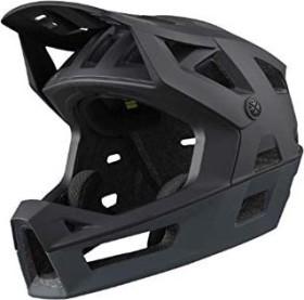 iXS Trigger FF Fullface-Helm schwarz (470-510-9010-003)
