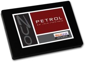 OCZ Petrol 64GB, SATA (PTL1-25SAT3-64G)