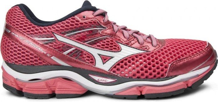 huge selection of b70fd 3676d Mizuno Wave Enigma 5 (ladies) from £ 53.96