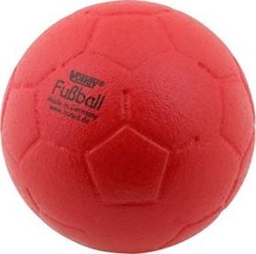 Volley ELE-Softball rot (BA-VO-160-GB)