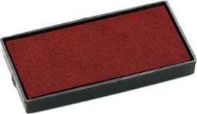 COLOP Ersatz-Stempelkissen E/40 rot, 2er-Pack (107206)