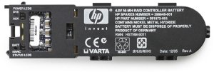 HP Smart Array P400 Battery Backup Unit (383280-B21)