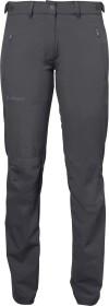 VauDe Farley Stretch II Hose lang iron (Damen) (04576-844)