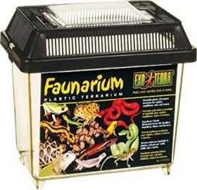 Exo Terra faunarium 180x110x125mm (PT2250)