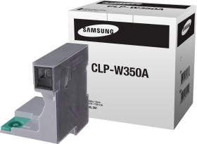 Samsung toner collection kit CLP-W350A
