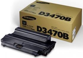 Samsung Trommel mit Toner ML-D3470B schwarz (SU671A/SU672A)