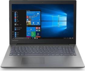 Lenovo IdeaPad 330-15IKBR Onyx Black, Core i5-8250U, 8GB RAM, 512GB SSD, GeForce MX150, Windows 10 Home, UK (81DE02DQPB)