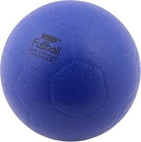 Volley ELE-Softball blau (BA-VO-ELE-180-BL)