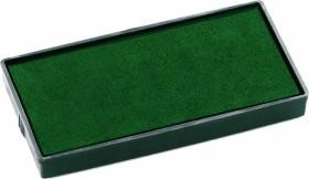 COLOP Ersatz-Stempelkissen E/40 grün, 2er-Pack