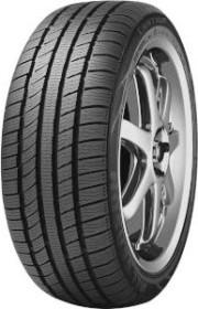 Ovation Tires VI-782 AS 235/55 R17 103V XL