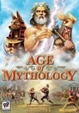 Age of Mythology (deutsch) (PC) (Z09-00008)