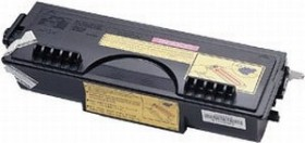 Brother Toner TN-6600 black (TN6600)