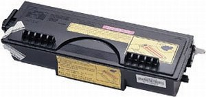 Brother TN-6600 Toner black