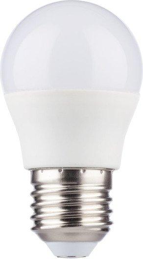 Müller Licht HD95-LED Tropfen E27 5.5W warmweiß matt (400247)