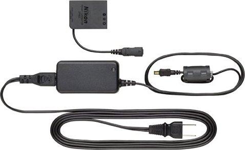 Nikon EH-62C Netzteil (VAK151EA) -- via Amazon Partnerprogramm