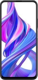 Honor 9X (China) 128GB/6GB schwarz