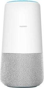 Huawei AI Cube B900 (B900-230) -- via Amazon Partnerprogramm